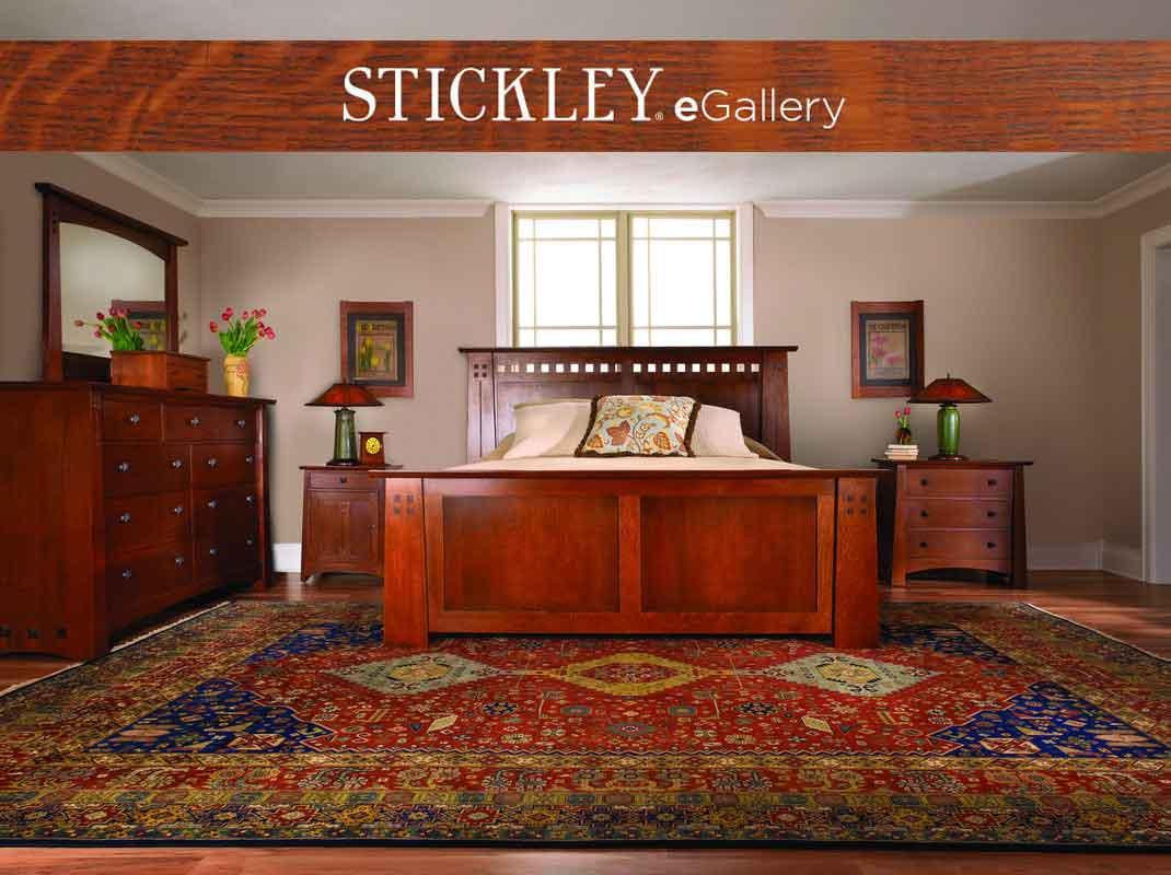 stickley-bedroomegallery.jpg