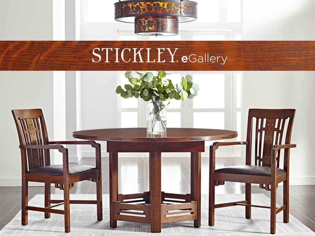 stickley-dining-egallery.jpg