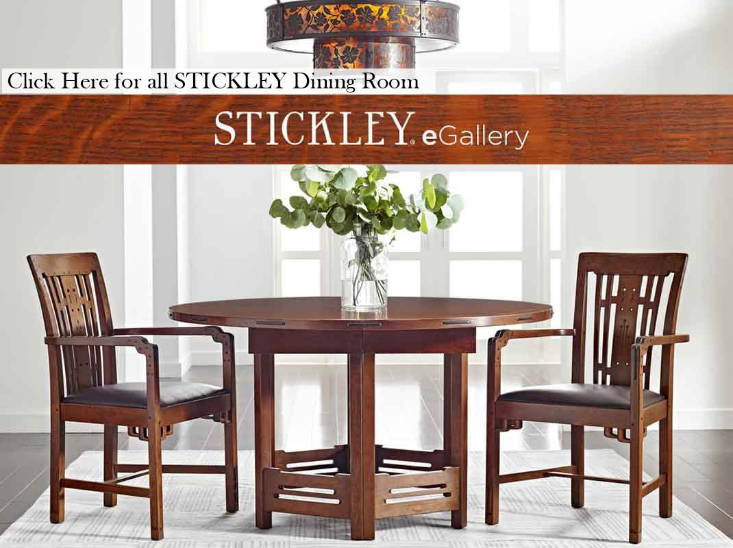 stickley-dining-egallery2.jpg