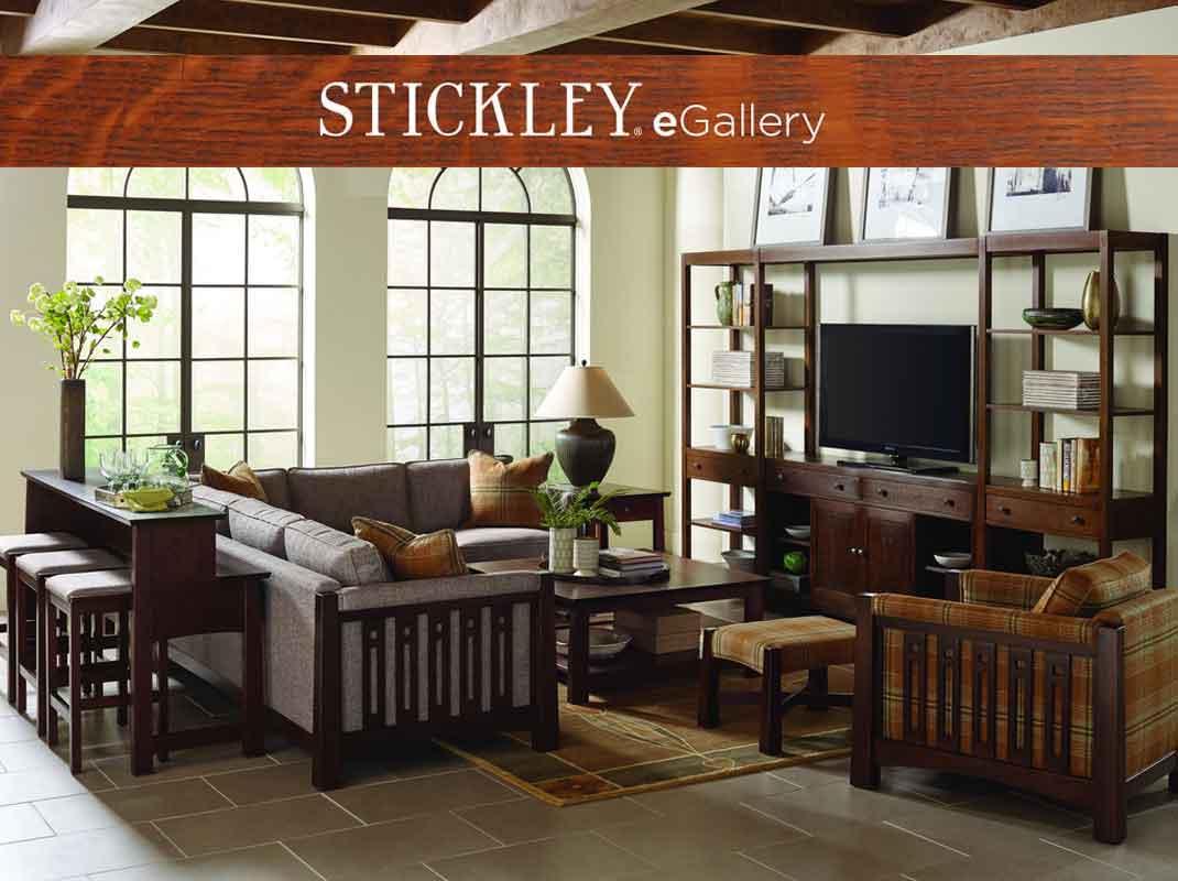 stickley-entertainment-egalley.jpg