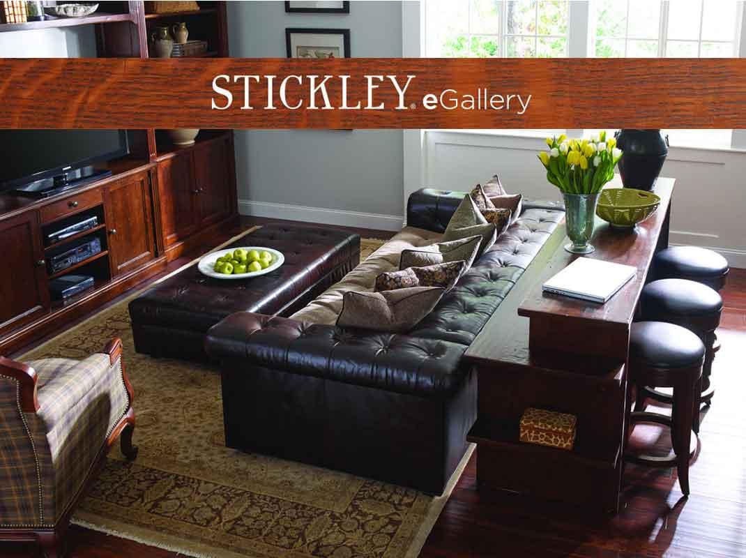 stickley-living-room-e-gall.jpg