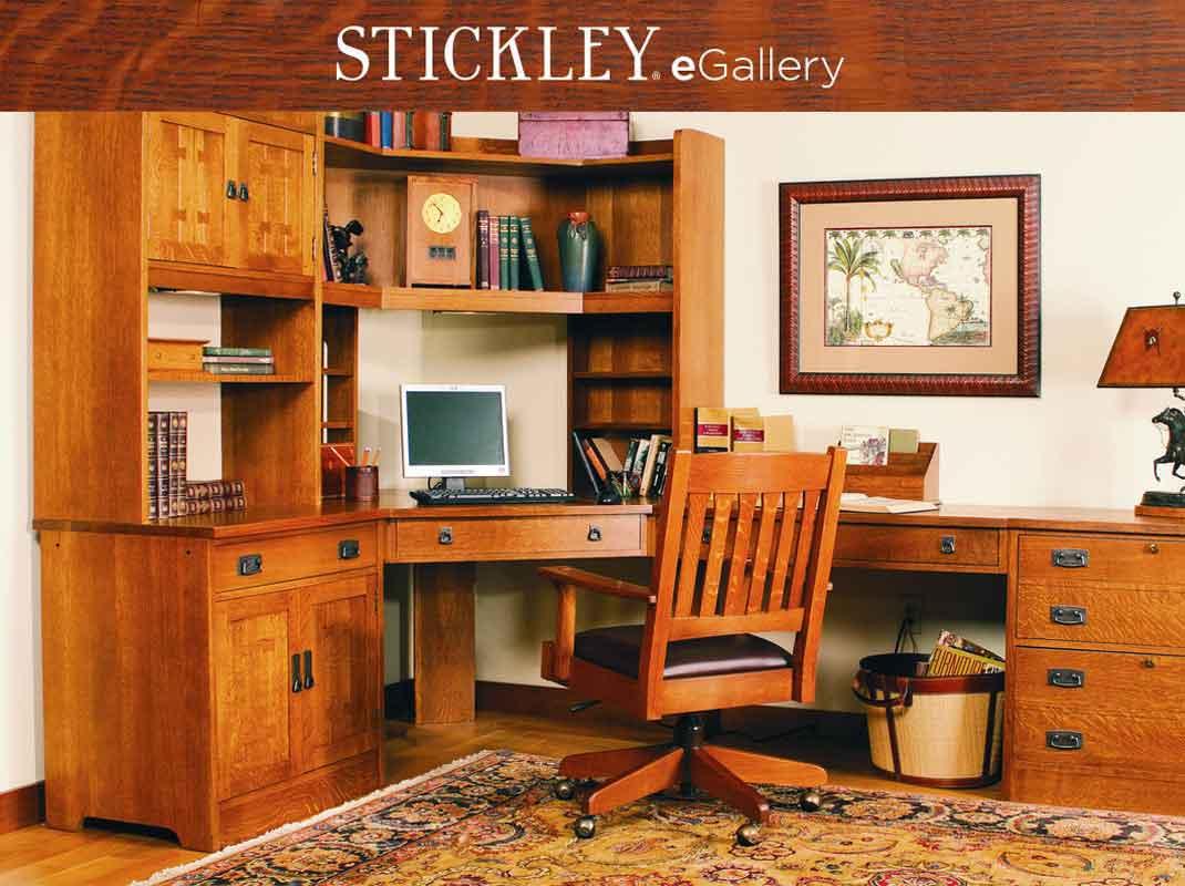 stickley-officee-gallery.jpg