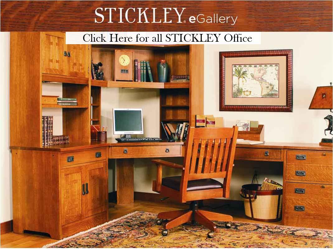 stickley-officee-gallery2.jpg