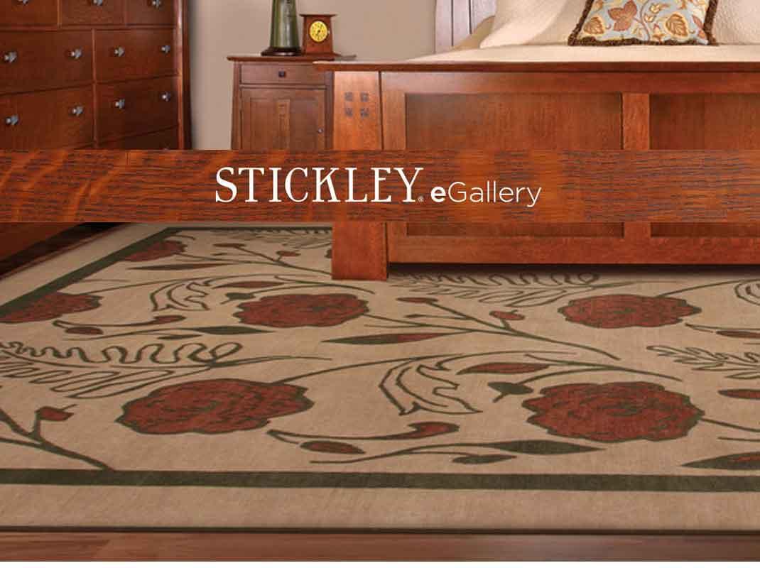 stickley-rugsegallery.jpg