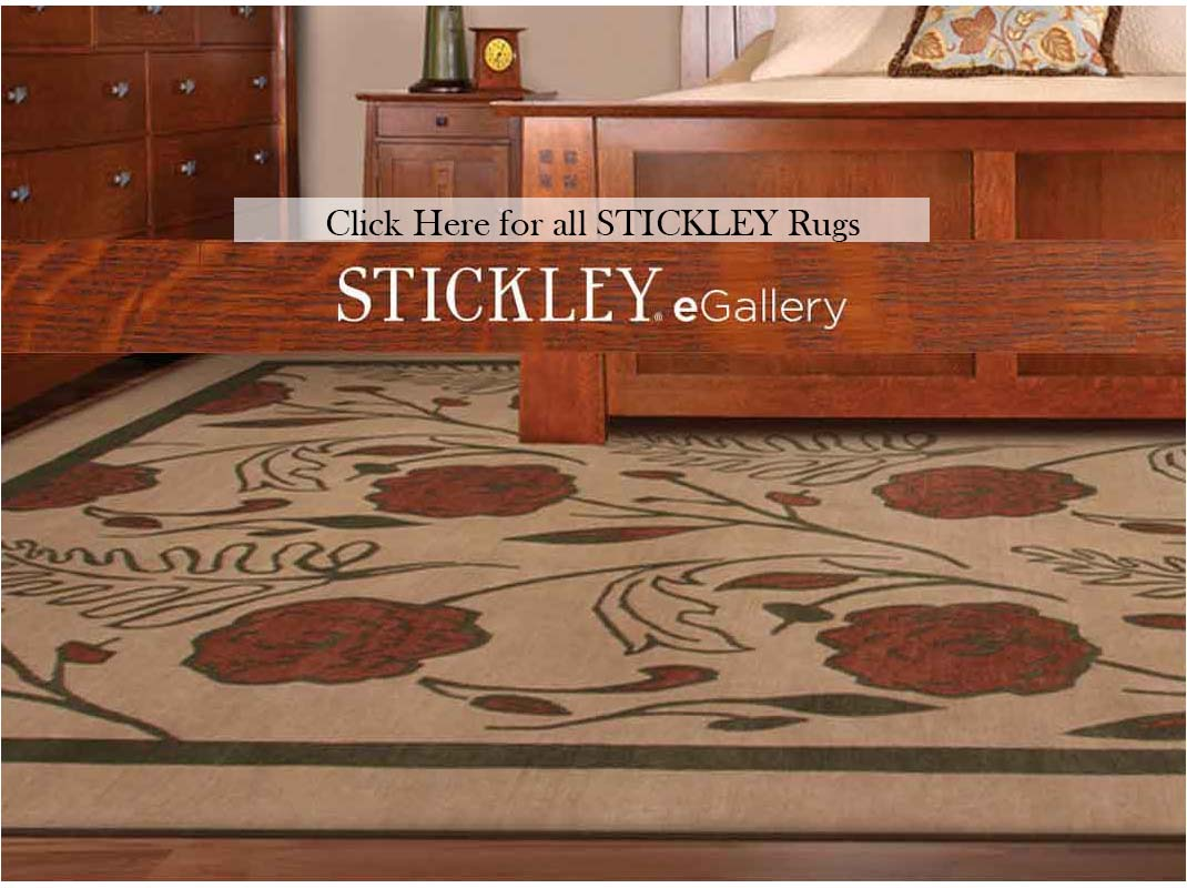 stickley-rugsegallery2.jpg