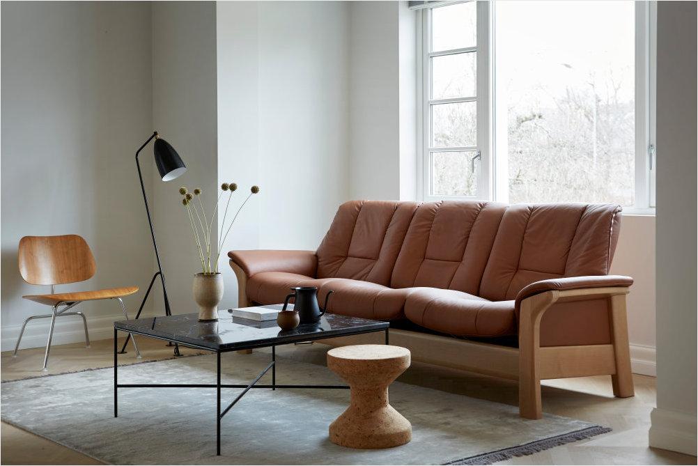 stressless-buckingham-sofa-atlanta.jpg