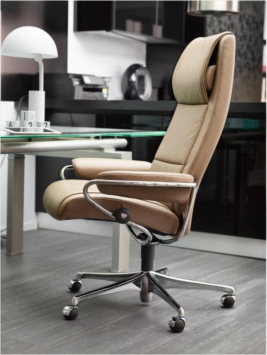 stressless-home-office-chair.jpg