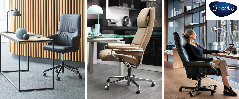 stressless-home-office-chairs-altana.jpg