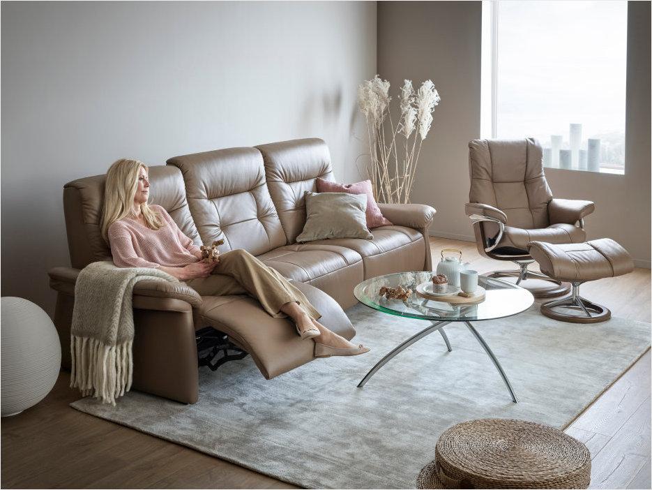 stressless-mary-sofa-paloma-atlata.jpg