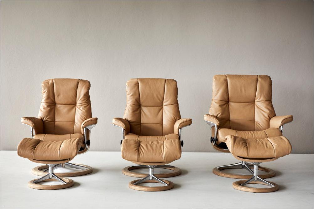 stressless-mayfair-recliners-atlanta.jpg