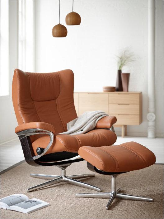 stressless-wing-recliner-atlanta.jpg