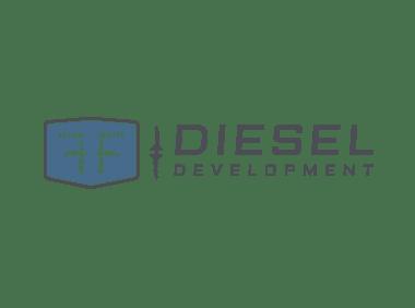 ff-diesel-development.png