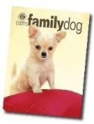 familydog1.jpg