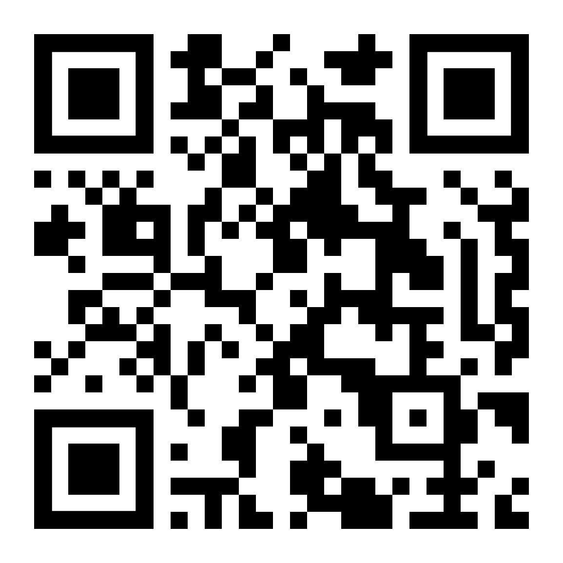 lastmileiot-qr-code.png