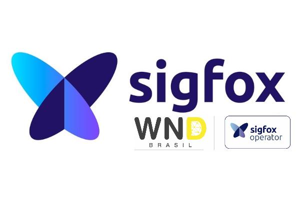 sigfoxbrasil-1.png