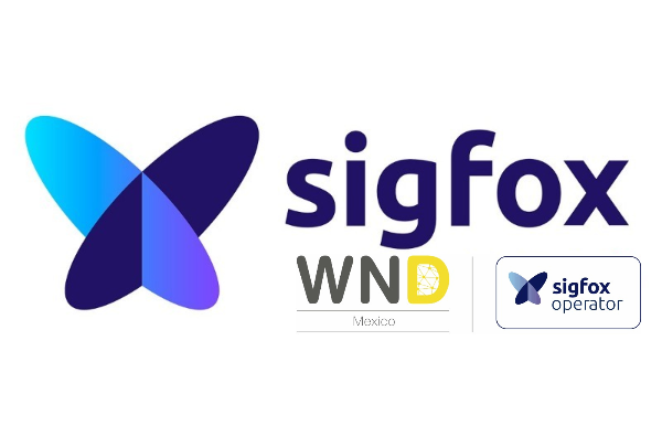 sigfoxmexico.png