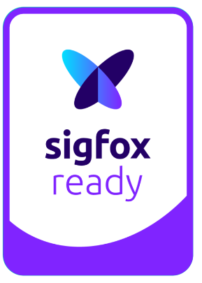 sigfoxready-1.png