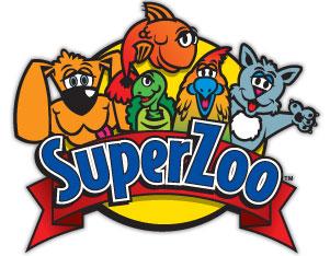 superzoo-logo.jpg