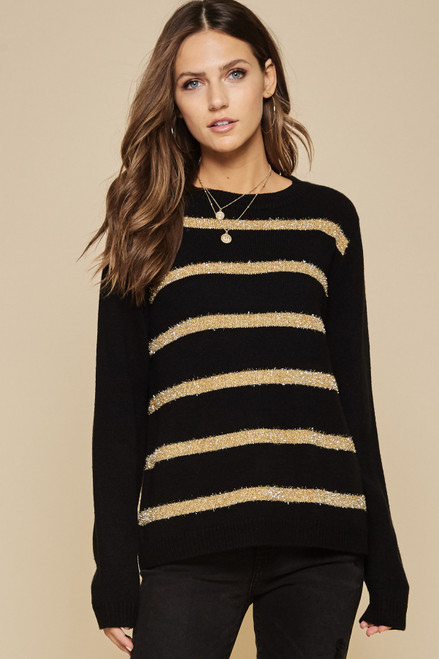 Wake Forest Sweater