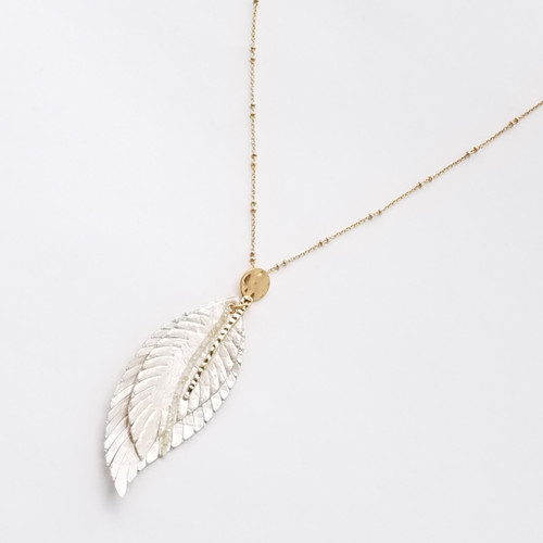Carolina Solana Necklace