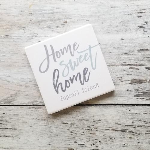 Coaster - Home Sweet