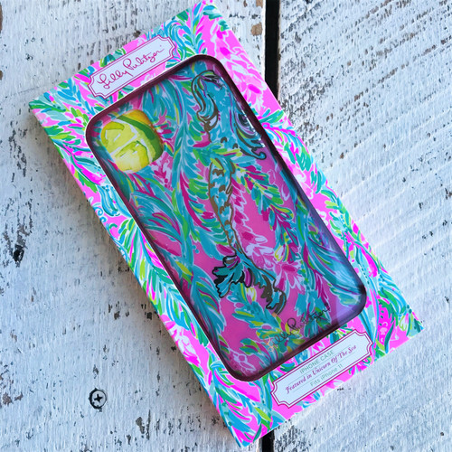 TPU Phone Case - iPhone 11 - Unicorn of the Sea
