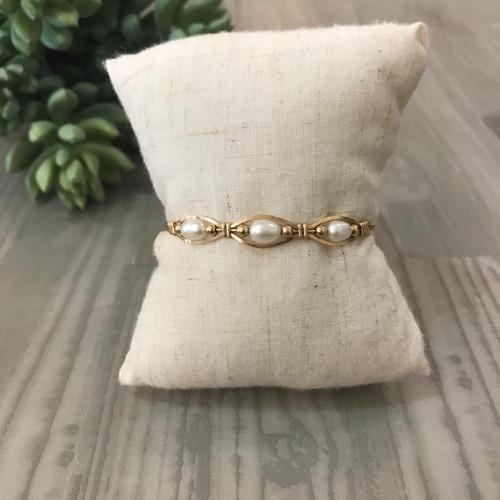 Bella Bracelet 6 1/2 inch
