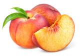 Peach Balsamic (white)