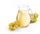 A-Premium White Balsamic