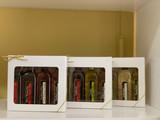 4 Pack Mini Set