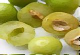 Umeboshi Plum Balsamic