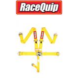 RaceQuip 711031 Racing Harness Seat Belts Razor RZR UTV Buggy Off-Road