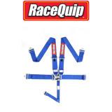 RaceQuip 711021 Racing Harness Seat Belts Razor RZR UTV Buggy Off-Road