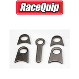 Racequip 700911 Racing Window Net Installation Hardware Kit for Race Cars