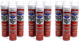 Lucas Oil 10005-30 Case of 30 Red N Tacky Multi-Purpose Grease 14 oz. Cartridges