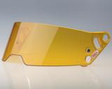 Bell Racing 2010194 289 SRV 3mm Amber Anti Fog Shield