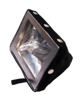 JOES Racing Products 16550 SHIFT BOOT ASSY., CARBON X