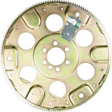 ALLSTAR PERFORMANCE ALL26831 Flexplate 153T SFI External Balance 86-up