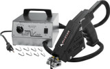 Allstar Performance 10260 Heated Tire Groover 110V Blades Sold Seperately