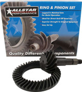 ALLSTAR PERFORMANCE ALL70113 Ring & Pinion GM 7.5 3.42 Thick