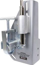 ALLSTAR PERFORMANCE ALL10411 Tubing Notcher Steel Economy