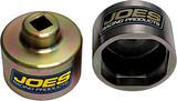 Joes Racing 40050 Upper Ball Joint Socket Dirt Late Model IMCA