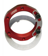 JOES Racing Products 25120 SPINDLE NUT ASSEMBLY