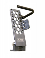 JOES Racing Products 33620 THROTTLE PULL BACK