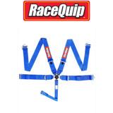 RaceQuip 741021 Racing Harness Seat Belts Razor RZR UTV Buggy Off-Road