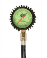 JOES Racing Products 32306 0-30 PSI Tire Pressure Gauge