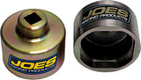Joes Racing 40075 Upper Ball Joint Socket Dirt Late Model IMCA
