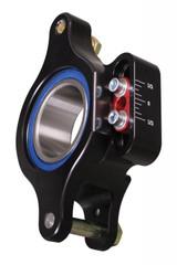 JOES Racing Products 25874 MICRO SPRINT RR ADJ. BIRDCAGE
