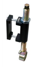 """JOES Racing Products 11950 SWAY BAR ADJUSTER ASSEMBLY, 1-1/2"""" I.D."""