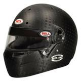 BELL HELMETS #1237A08 Helmet RS7C 59 LTWT Duckbill SA2020 FIA8859